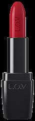 LOV-lipaffair-color-care-lipstick-550-p2-os-300dpi_1467708043