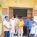 देश के प्रधानमंत्री नरेंद्र मोदी के जन्मदिवस पर सिहावल मंडल के बीजेपी कार्यकर्ताओं ने प्राथमिक स्वास्थ्य केंद्र अमिलिया में वितरण किया फल…