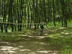 BikeDay 2009