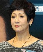 Cecilia So Yan-chee / Yan Enci   Actor