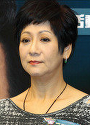 Cecilia So Yan-chee / Yan Enci   Actor
