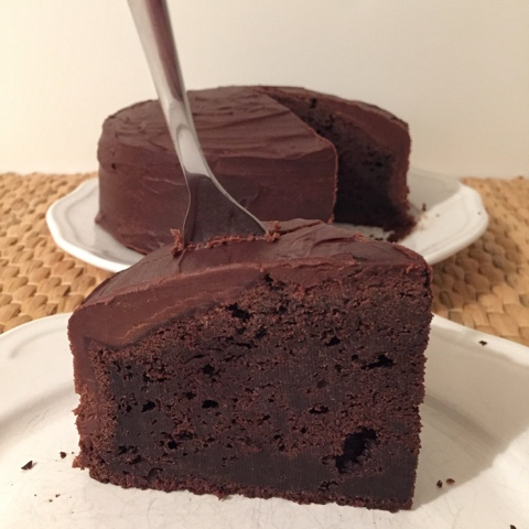 Olles Himmelsglitzerdings Schokoladenkuchen Mit Sauerkraut Neu