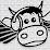 Radio Meuh's profile photo