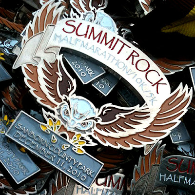 SummitRock:2010
