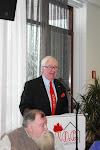 nieuwjaar VOC en verenigingen Westhoek zaal de Brug Koksijde 4.jpg