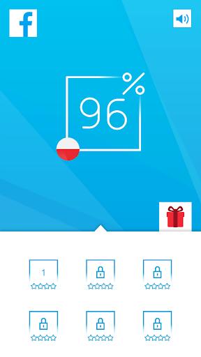 96% Quiz screenshot 6