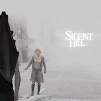 silent_hill_2a.jpg