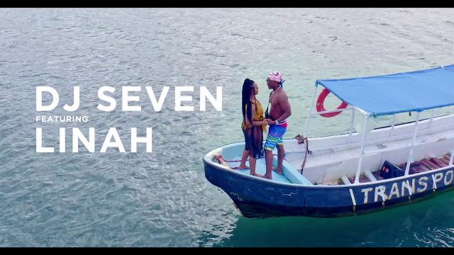 Video Mp4 | Dj seven ft Linah - serere | Download