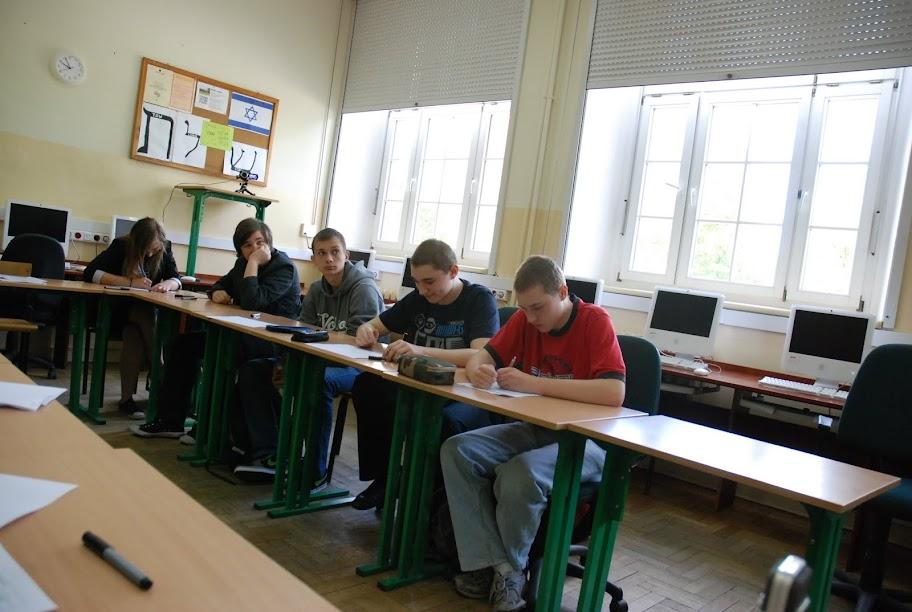 Warsztaty dla uczniów gimnazjum, blok 5 18-05-2012 - DSC_0273.JPG