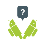 android_unzip