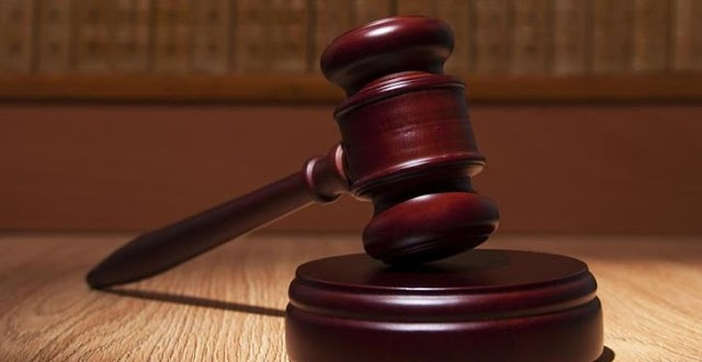 Tenant raped his Landlord's granddaughter In Osun, Jailed Seven years.