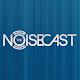 The Noisecast's profile photo