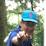 jelicle wang's profile photo