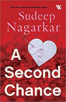 A Second Chance pdf free download