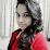 Treena Chakrabarti's profile photo