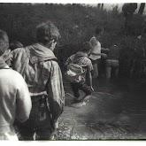 n026-020-1968-tabor-szigliget.jpg