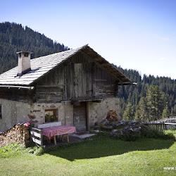 Wanderung Villnösstal 22.08.16-6952.jpg