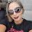 Elisangela de souza's profile photo