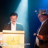 2016-03-12-Entrega-premis-carnaval-pioc-moscou-24.jpg