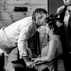 Wedding photographer Szabolcs Sipos (siposszabolcs). Photo of 23.05.2018