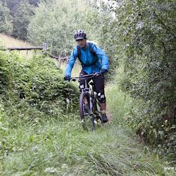 Hofer Alpl Tour 23.07.16-6503.jpg