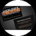 Jason Quick