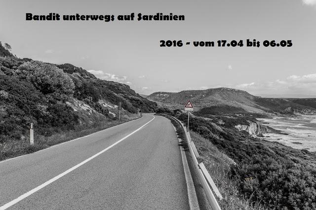 2016-04_Sardinien-200-titel.JPG