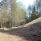 Trail & Technik jagdhof.bike (94).JPG
