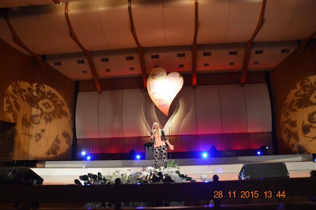 "Rahvusvaheline  konkurss  vokalistidele ""Heart of Riga""  2015 - DSC_0285.JPG"