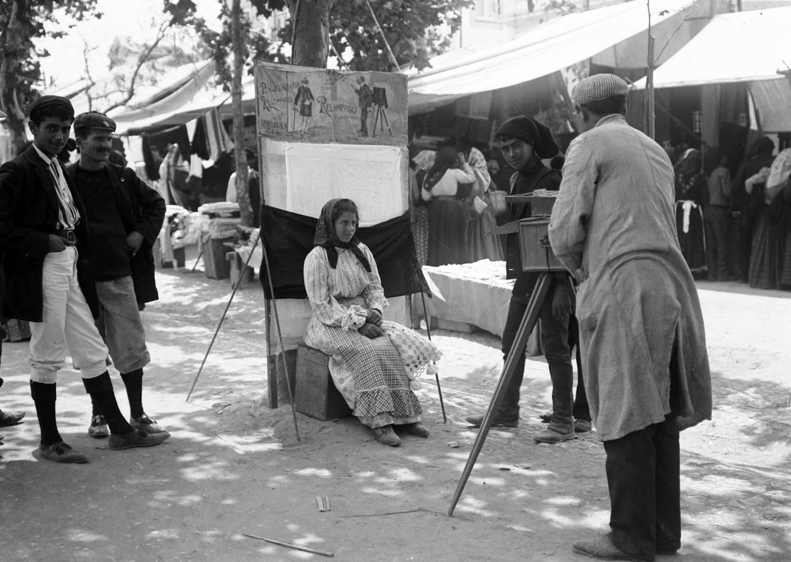 [1909-Feira-das-Caldas-da-Rainha5]