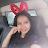 nadia bayo avatar image