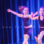 fsd-belledonna-show-2015-360.jpg