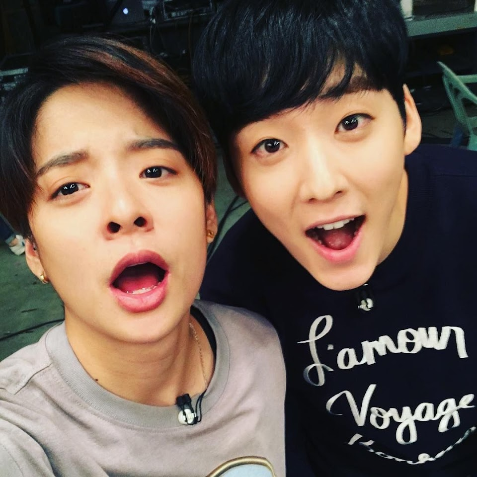 amber-kevin