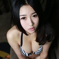 [XiuRen] 2013.09.24 NO.0017 MOON嘉依 0057.jpg