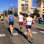 Maratón de Barcelona 2015-005.jpg