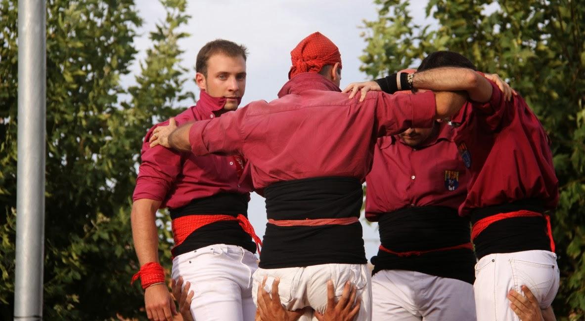 Alguaire 11-09-11 - 20110911_142_4d7_Alguaire.jpg