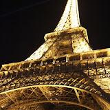 Sagals dOsona a París - 100000832616908_658527.jpg