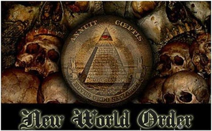 000 nova ordem mundial 01