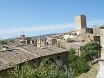 31 08 et 01 09 15 - San Gimignano