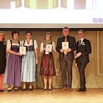 Seminarpause und Seminargarten - Photo 15