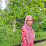 syifa natasha's profile photo
