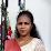 Irosha Nilakshi's profile photo