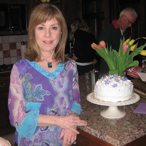 Martha Spielman
