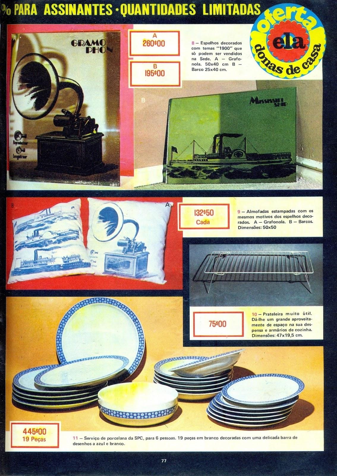 [1976-Donas-de-Casa.29]