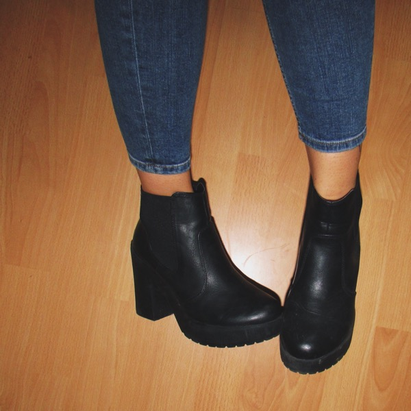 A/W Boots 7