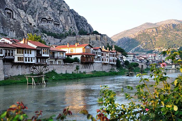 Amasya19.JPG