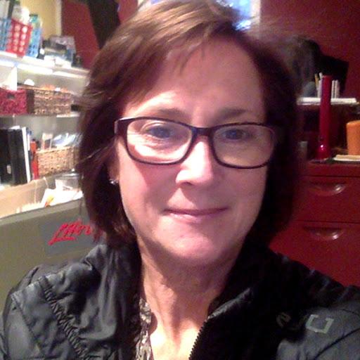 Kirsten Franklin