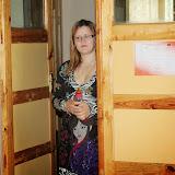 Gatavošanās studentu Jāņu nometnei 2014 - IMG_9896.JPG