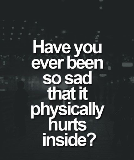 Sad Quotes Beauteous 50 Best Sad Quotes With Images.