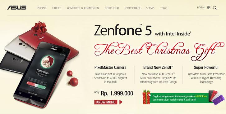 Panduan Praktis Memilih dan Membeli Laptop di Indonesia